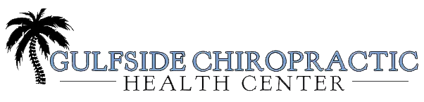 Gulfside Chiropractic Health Center